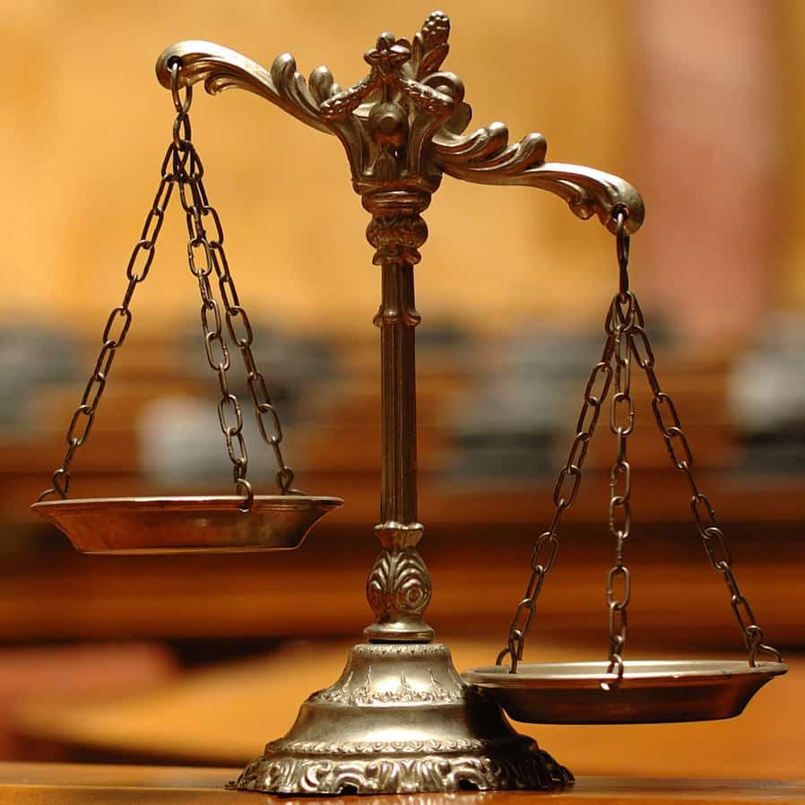 adalet hukuk ve danismanlik burosu